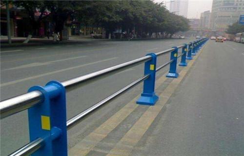 山东市政桥梁护栏直接咨询我们