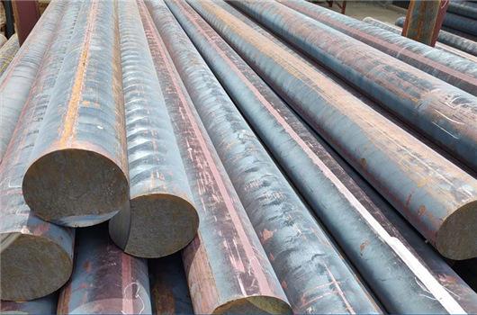 德州FCD900球铁方钢有那些型号