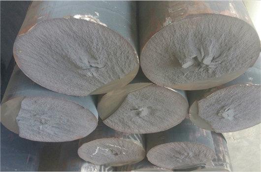 天水生铁HT150方钢价格