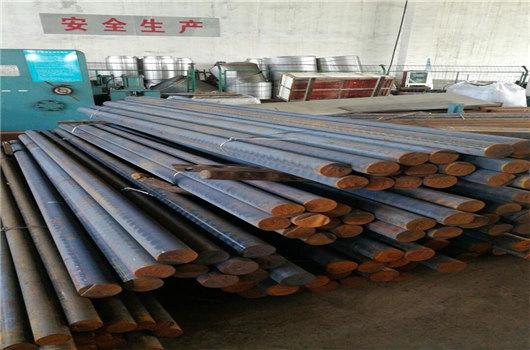 安庆QT500-7耐磨铸铁棒_生铁棒