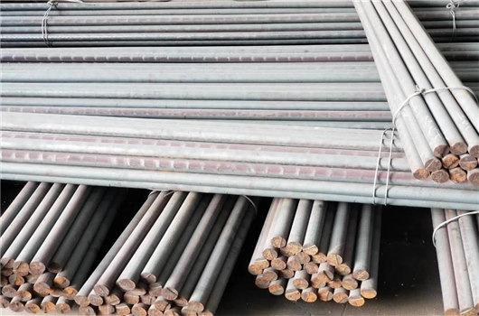 温州球磨铸铁QT700圆钢是您首选
