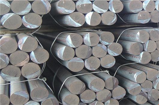 内江球磨铸铁圆钢QT700性能及参数