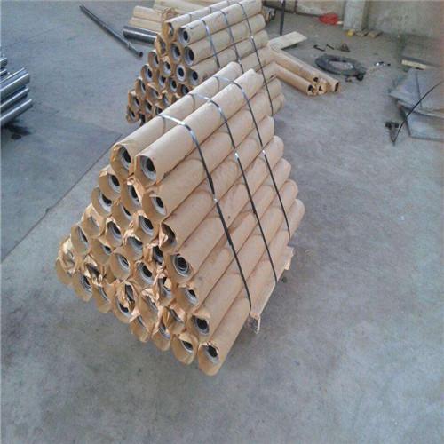 安康射线防护铅板物流配送方式