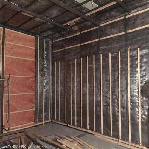 山东3mmCT室防护用铅板隔离效果好