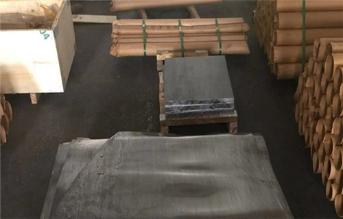 本溪2mm防护铅板一平方怎么计算