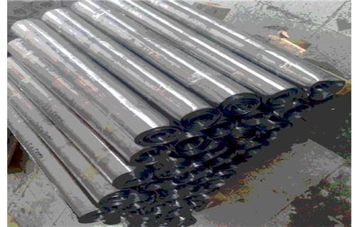 山东3mm防护铅板新市场价格