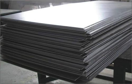 安康射线防护铅板多少钱一吨