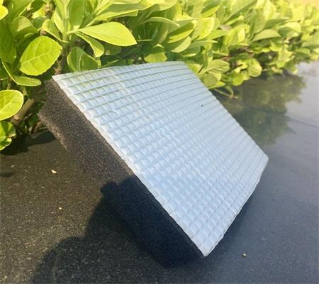 青岛保温橡塑板公司
