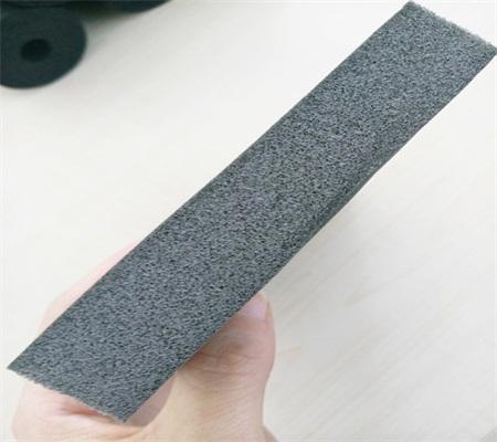 蚌埠空調橡塑保溫板廠家直銷