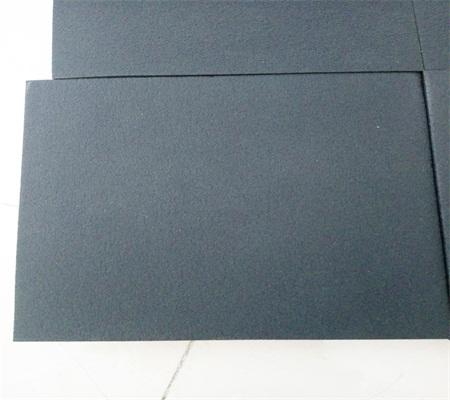 湖南B2级橡塑板一米价格