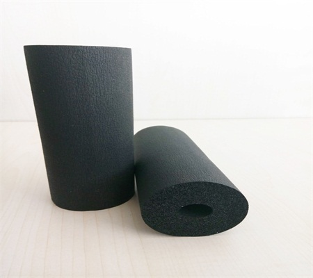蚌埠絕熱橡塑保溫板生產商、廠家
