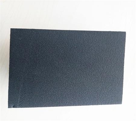 蚌埠橡塑保溫板生產商、廠家