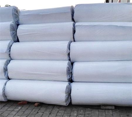 蚌埠空調橡塑保溫板零售廠家