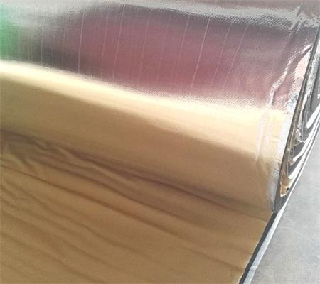 蚌埠中央空調橡塑保溫板供應商