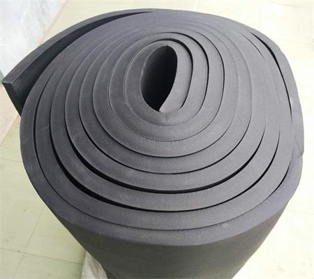 湖南B1级橡塑板平米价格