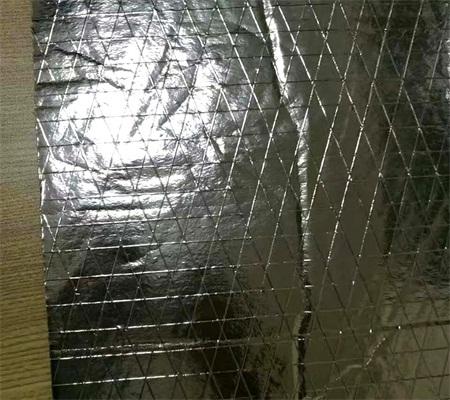 宜昌橡塑保温板价格、厂家