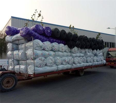 蚌埠阻燃橡塑保溫板代理商,橡塑保溫板