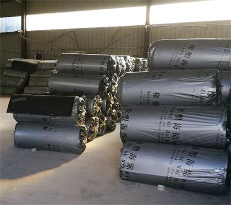 蚌埠橡塑保溫板價格_橡塑板
