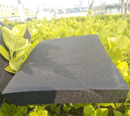 蚌埠橡塑保溫板品牌經銷商
