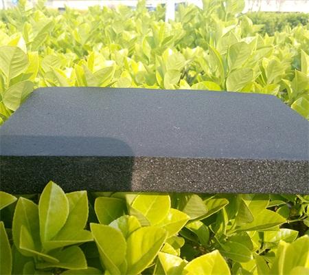 蚌埠絕熱橡塑保溫板價格,橡塑保溫板