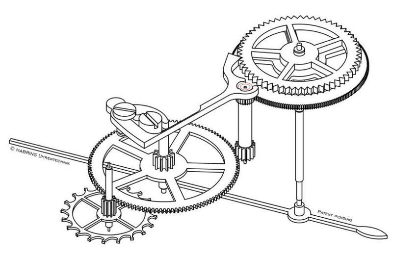 盘钩使用方法图解