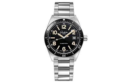 天津格拉苏蒂手表指定客服服务