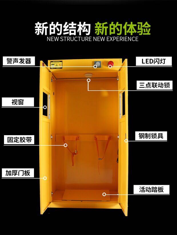 海南实验室配套设备厂家特惠