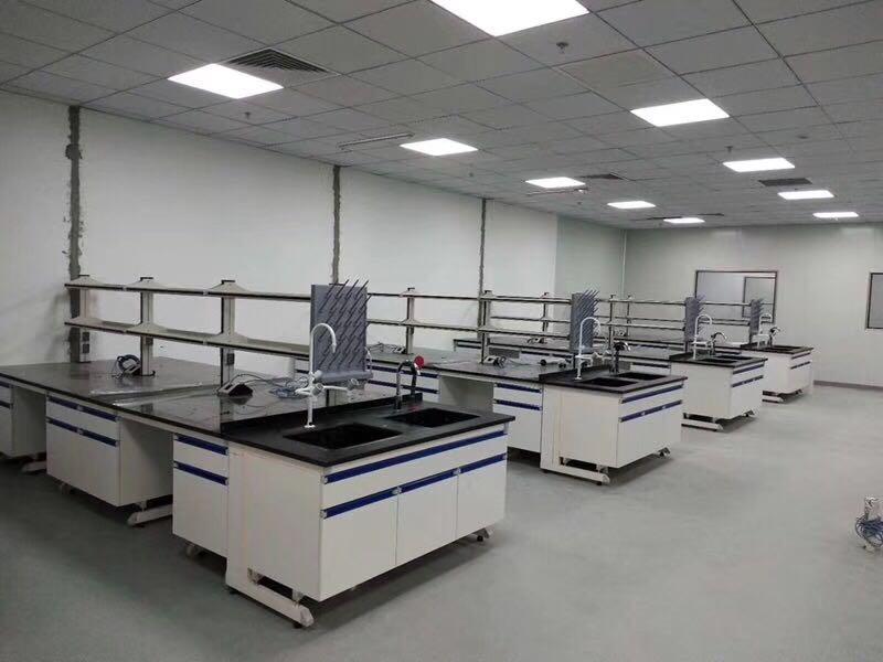 海南实验室配套设备厂家价格