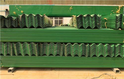 湖南gr-sb-4e护栏安装