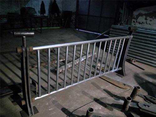 湖南立柱预埋钢板产品展示