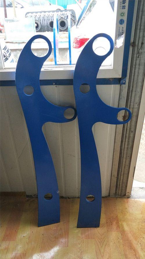 廊坊不锈钢碳素钢复合管护栏价格公道