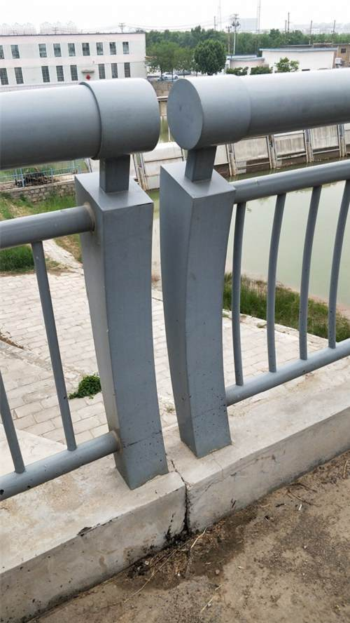 马鞍山304不锈钢复合管上等质量
