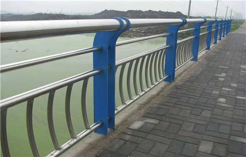 福建桥梁不锈钢护栏在线订购