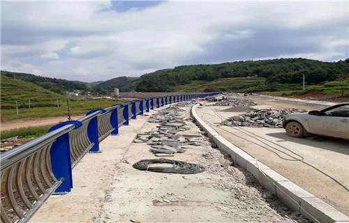 湖南 304不锈钢护栏长期与各大钢铁集团合作