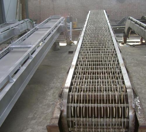 宜春旋转滤网清污机正确安装方法