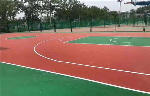 牡丹江幼儿园人造草坪质优价廉