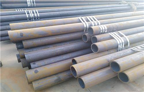 锦州20Cr无缝钢管