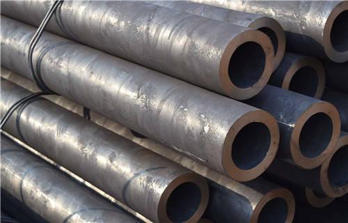 山东P92合金管优质商品价格