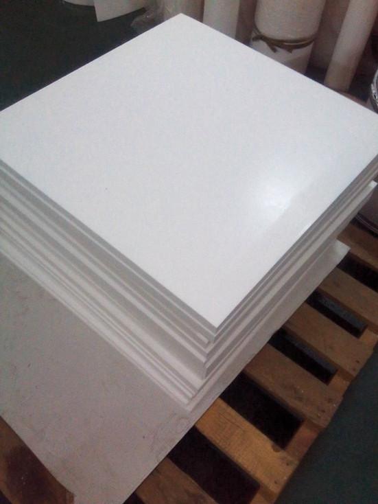 山东临沂聚四氟乙烯板每块价格经销点