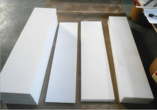 安徽安庆太湖县聚四氟乙烯板多少钱米