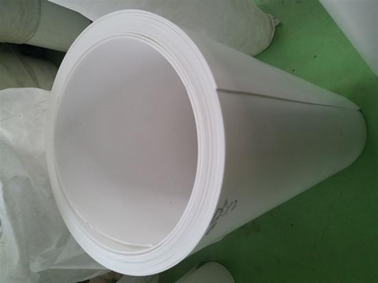 山东省临沂楼梯用四氟聚乙烯板抗震型