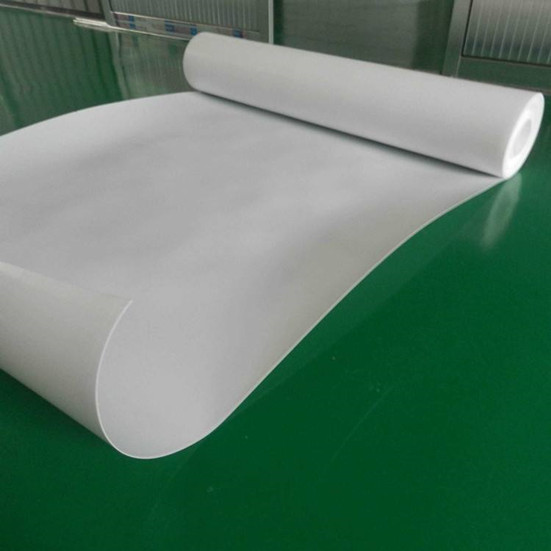 安徽省安庆聚四氟乙烯板供应价格