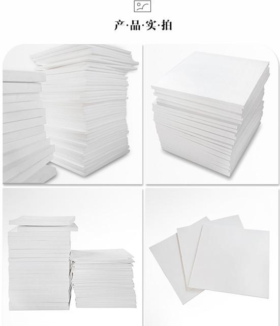 河北廊坊香河县聚乙烯四氟楼梯板每米价格