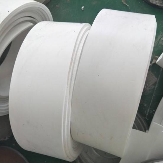 安徽安庆怀宁县聚乙烯四氟楼梯板每块价格