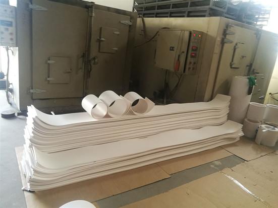 河北廊坊三河市聚乙烯四氟楼梯板生产厂家
