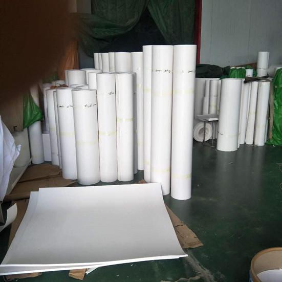 山东临沂聚四氟乙烯板每平米价格经销点
