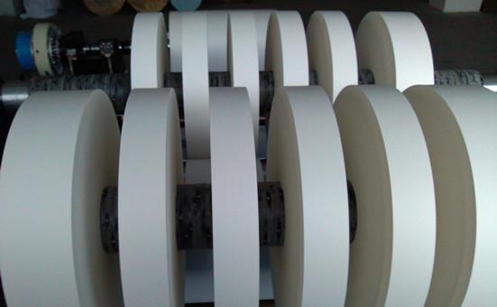 安徽安庆潜山县聚四氟楼梯乙烯板多少钱米