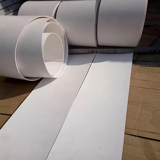 河北廊坊聚四氟乙烯板每公斤价格