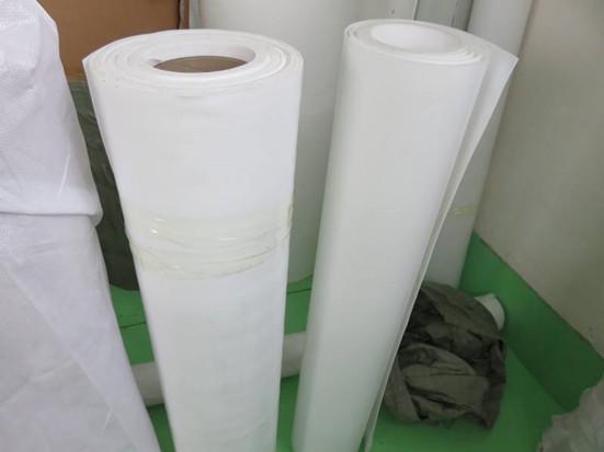 福建莆田秀屿区聚乙烯四氟楼梯板生产厂家