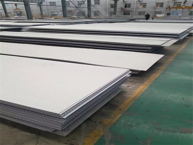 西藏316L不锈钢板库存充足欢迎洽谈